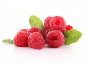 aspberry ketones,raspberry ketone reviews,pure raspberry ketone,raspberry ketone diet,raspberry ketone supplement