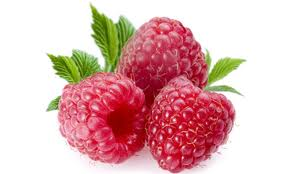 raspberry ketone benefits,raspberry ketone lean,raspberry ketone review,raspberry ketone suppliers